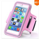 Waterproof Sport Armband Case for iphone 6 4.7'' (color  13)