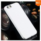 Silicone Case For Iphone 6 4.7''   (color  2