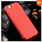 Silicone Case For Iphone 6 4.7''   (color  3