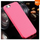 Silicone Case For Iphone 6 4.7''   (color  7