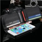 Wallet Folded Case For Iphone 6 4.7''
