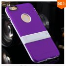 Triangle Stand Holder Case For Iphone 6 Plus 5.5''  (color  10