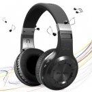 Bluedio HT Wireless Bluetooth Hands Free Headphone Headset