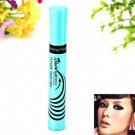 Stylish Cylindric Design Waterproof Long Lasting Thick Mascara for Makeup