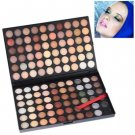 Makeup 120 Colors Eye Shadows Palette for Ladies
