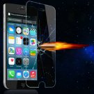 Practical 9H Hardness Tempered Glass Screen Protector for iPhone 6 4.7 inch Screen