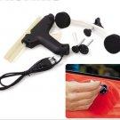 1Set/lot Car Dent Ding Damage Repair Removal Tool Pops Dent [436|01|01]