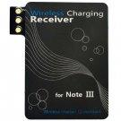 N200 Qi Wireless Charging Receiver Module for Samsung Galaxy Note 3 N9000