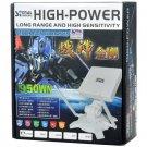 HP-950WN 300Mbps 2W USB2.0 Wireless Network Radar Repeater Support Windows /Vista /Mac    101244101