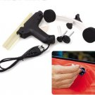 Car Dent Ding Damage Repair Removal Tool Pops Dent [436|01|01]