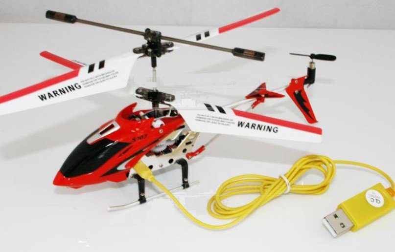 stores that sell remote control helicopters with 1x Syma S107g 35 Channel Remote on Mopeds For Sale Cheap Used Moped Scooters For Sale By also Kids Store Special in addition guidestorc also 32392597616 also 1638189643.