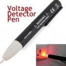 Voltage Detector Pen Non-Contact AC Tester Pen 90~1000V