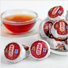 5g Mini First Grade Yunnan Puer Puerh Tea Ripe Raw Tuo Cooked Flavor Tea Cha