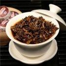 1x 5g Mini First Grade Yunnan Puer Puerh Tea Ripe Raw Tuo Cooked Flavor Tea Cha