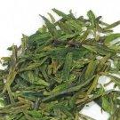 Dragon Well, Longjing Green Tea, 250g Long Jing tea  Chinese tea