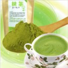 250g Natural Organic Matcha Green Tea Powder  Chinese tea