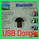 Mini USB 2.0 Bluetooth Dongle Wireless Adapter for pc
