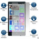 TEMPERED GLASS SCREEN PROTECTOR LCD GUARD FILM FOR NOKIA LUMIA 930