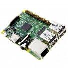 New Raspberry Pi 512MB Model B + (B Plus) Project Board System