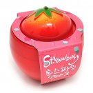 baviphat - Strawberry Toxifying Mask 130g / Korea cosmetic