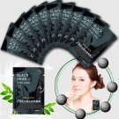 10Pcs Mineral Mud Nose Blackhead Pore Cleansing Cleaner Removal Strips NN6
