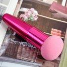 Makeup Cosmetic Makeup Brushes Liquid Cream Foundation