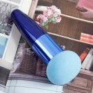 Makeup Cosmetic Makeup Brushes Liquid Cream Foundation (color blue
