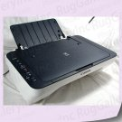 Canon PIXMA Wireless Inkjet All-in-One Color Printer Copier Scanner WiFi MG2922