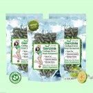 Pure Garcinia Cambogia Capsules Weight Loss Diet 62.1% HCA 3000mg Daily (Capsules 30
