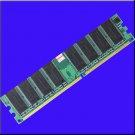 1G 1GB PC3200 DDR400 400MHZ LOW DENSITY MEMORY FOR ASUS Dell,HP,IBM Desktop RAM