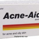 Stiefel Acne-Aid soap bar for acne and oily skin (100g.)
