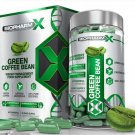 GREEN COFFEE BEAN EXTRACT SLIMMING /DIET