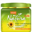 Lolane Hair Treatment Nourishing Color Care Sunflower Extracts conditioner 100g