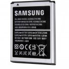 Replacement 1500 mAh Battery for Samsung Galaxy Ace 2 II i8160 EB425161LU