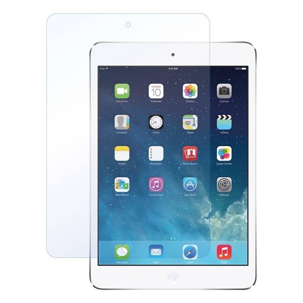 Apple iPad Mini 1 2 3 Tempered Glass Film Protection Screen for Apple iPad Mini
