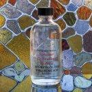 Anti-Wrinkle Serum HYALURONIC ACID 60% MATRIXYL 3000