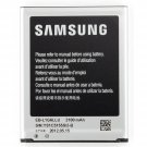 New 100% Genuine Samsung EB-L1G6LLU 2100 mAh Battery for Galaxy S3 SIII GT-i9300
