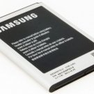 New Genuine Original SAMSUNG 3100 mAh Battery For Galaxy Note II Note 2 GT-N7100