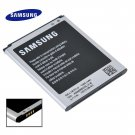 Genuine Samsung EB-L1M7FLU 1500 mAh Battery For Galaxy S3 SIII Mini i8190 I8190N