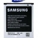 Genuine Samsung EB425161LU 1500 mAh Battery For Galaxy S3 SIII Mini i8190 3 Pins