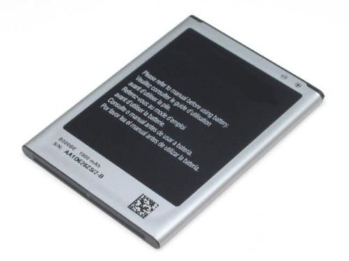 Details about  Replacement 1900mAh 3.8V Power Battery For Samsung GT-I9195 Galaxy S4 Mini