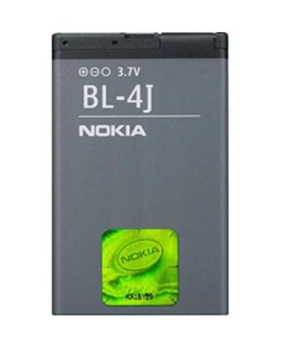 Details about  Replacement BL-4J 1200mAh Power Battery For Nokia Lumia 620 C6 C6-00 3.7 V BL4J