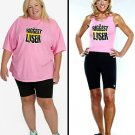 3 x BOTTLES 180 Capsules 3000mg Daily GARCINIA CAMBOGIA HCA 75% Weight Loss Diet (3 Months supply)
