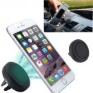 Car Magnetic Air Vent Mount Holder Stand For Mobile Phone iPhone 6 Plus GPS