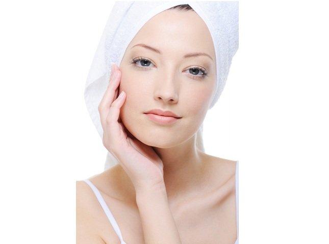 GLYCOLIC ACID Peel Kit Cosmetic Grade Heal Acne Scars Wrinkles AHA Age 5%