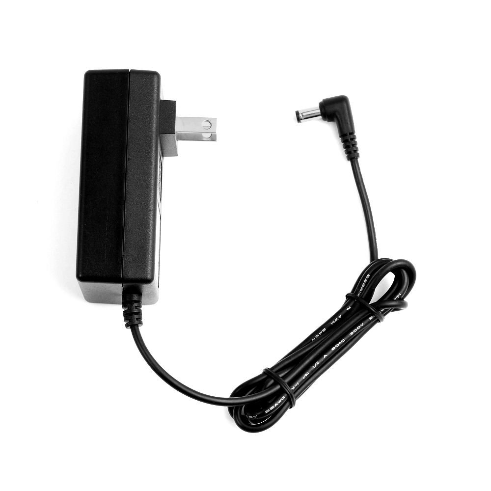 AC Power Adapter For Sprint Airvana Airave 2.5 HubBub C1-600-RT Signal Booster