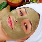 6oz Authentic Pure DEAD SEA MINERALS MUD MASK Facial Body Anti Aging Acne Detox