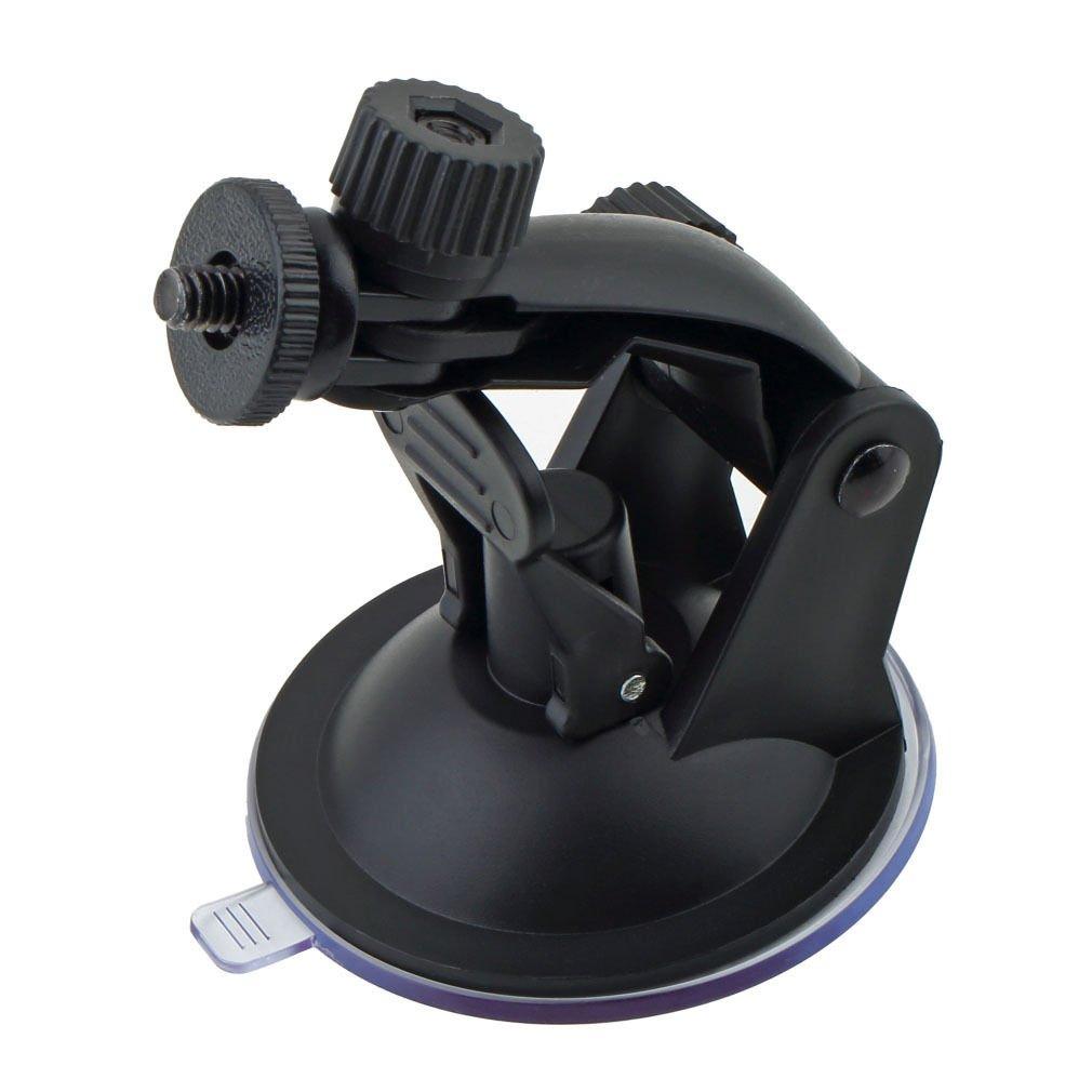 Mount for Gopro HD Hero 3 2 1 Camera Gopro