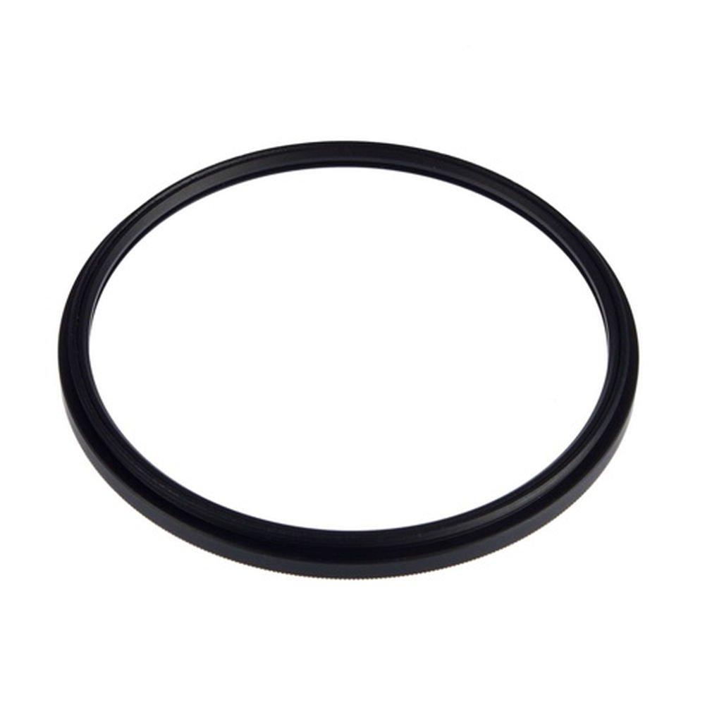 67mm Haze UV Filter Lens as lens protector LENS of DSLR / SLR / DC / DV