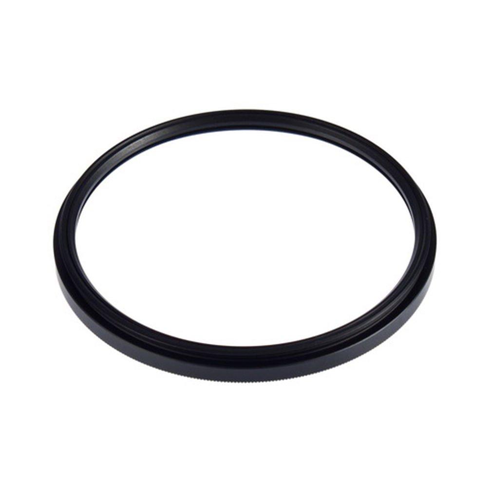 58mm UV Ultra-Violet Haze Dslr Camera Glass metal Lens Filter Lens Protector